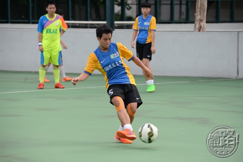 street_soccer_hkjc_social_inclusion_cup_day1_20160912-20
