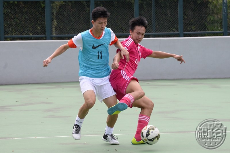 street_soccer_hkjc_social_inclusion_cup_day2_20160919-13
