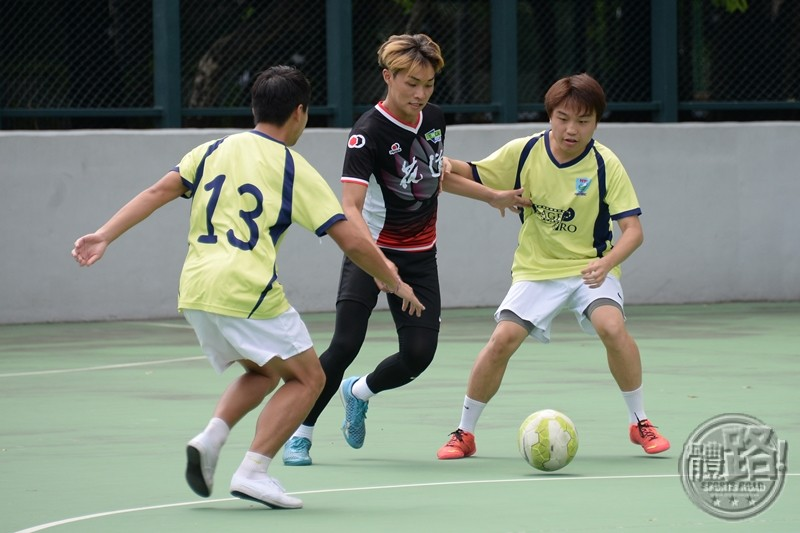 street_soccer_hkjc_social_inclusion_cup_day2_20160919-16