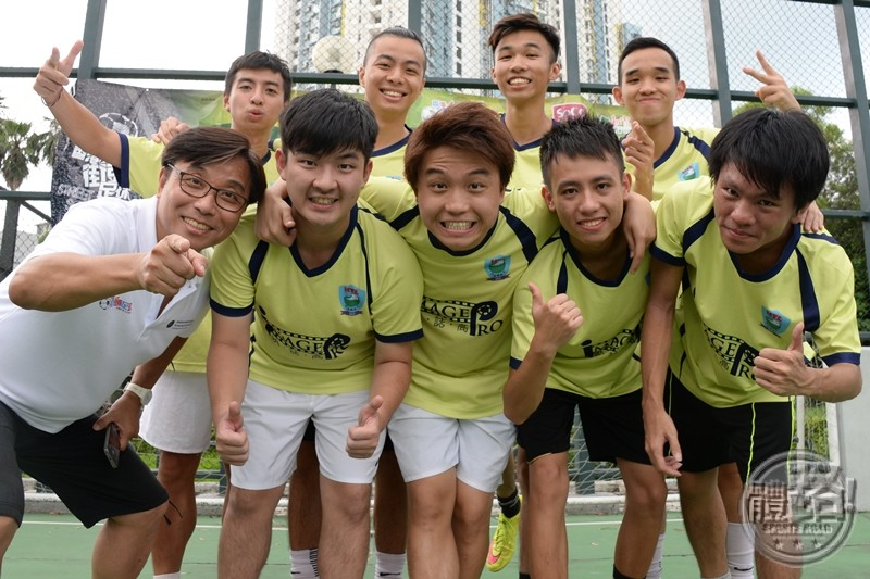 street_soccer_hkjc_social_inclusion_cup_day2_20160919-19