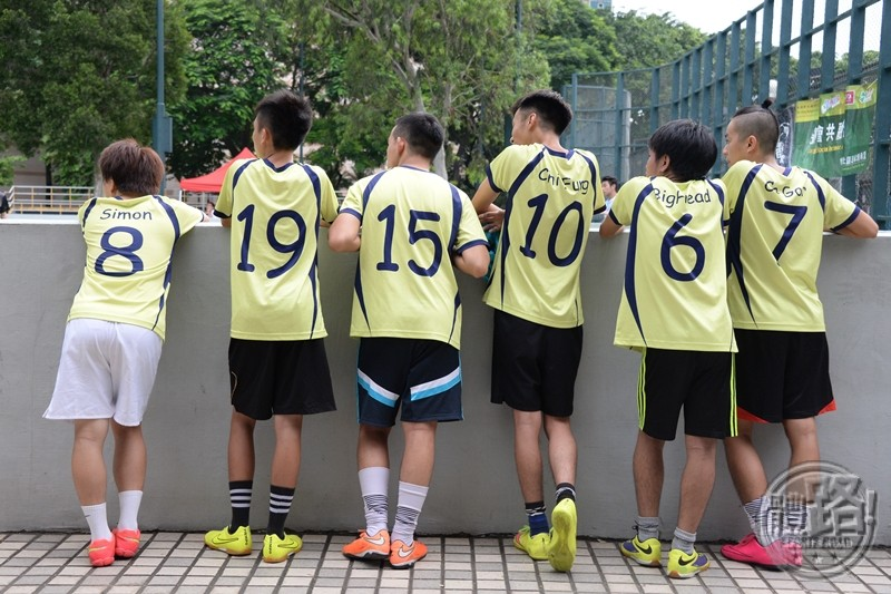 street_soccer_hkjc_social_inclusion_cup_day2_20160919-24