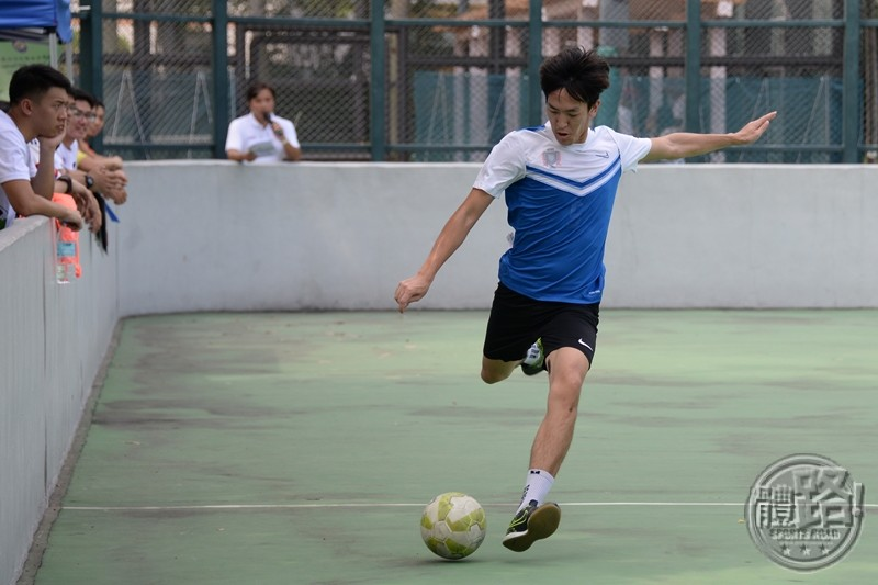 street_soccer_hkjc_social_inclusion_cup_day3_20160926-02