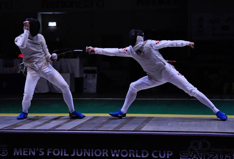 cheungkalong_fencing_20161008-5