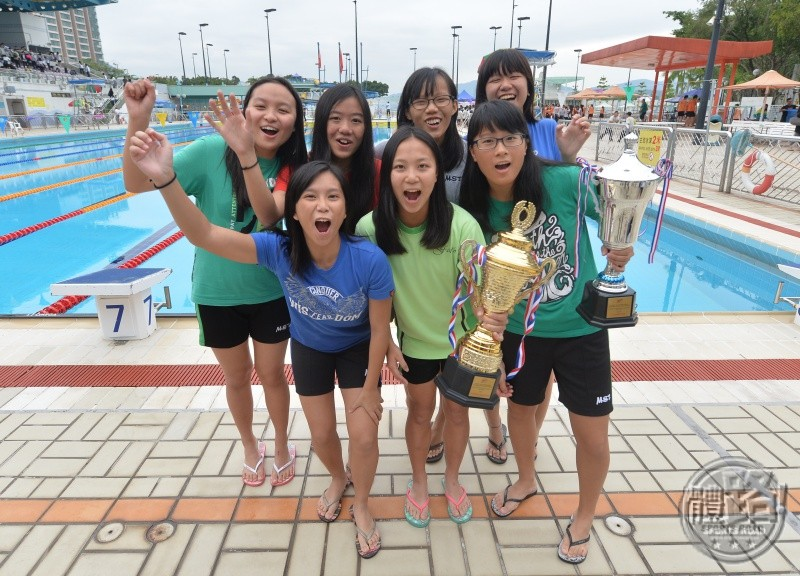 interschool_swimming_taiponorth20161012_21
