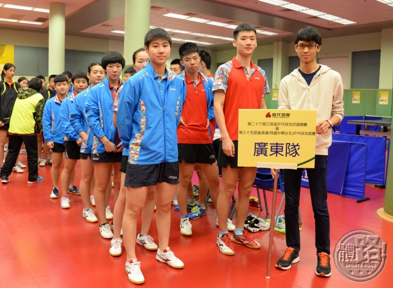 19112016_table-tennis_13