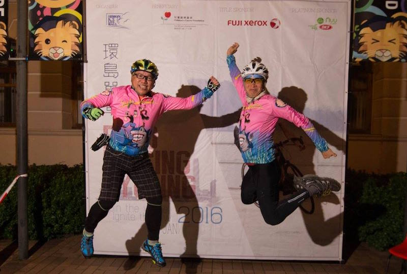 fundraisingcycling_20161115-3