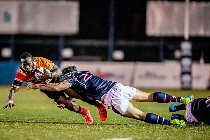 nationsupercup_rugby_20161111-1