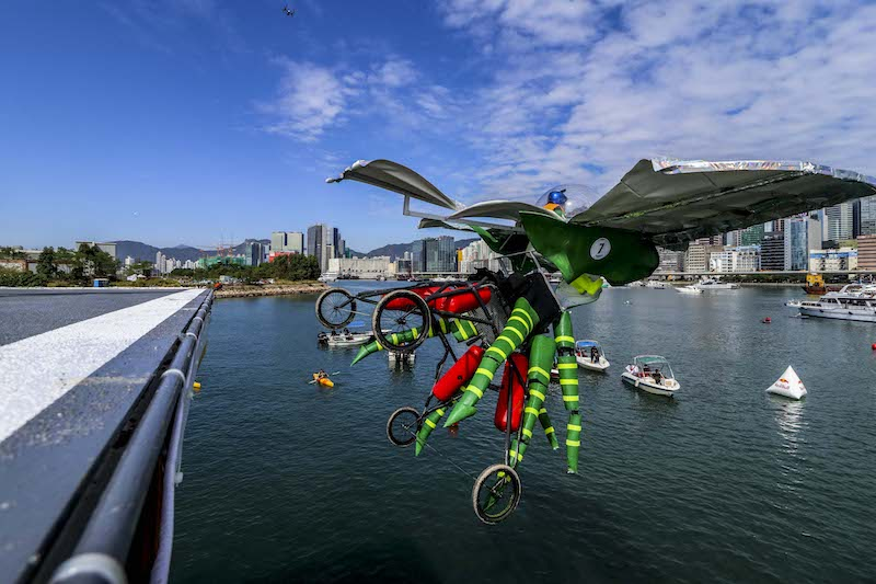 red-bull-flugtag-01
