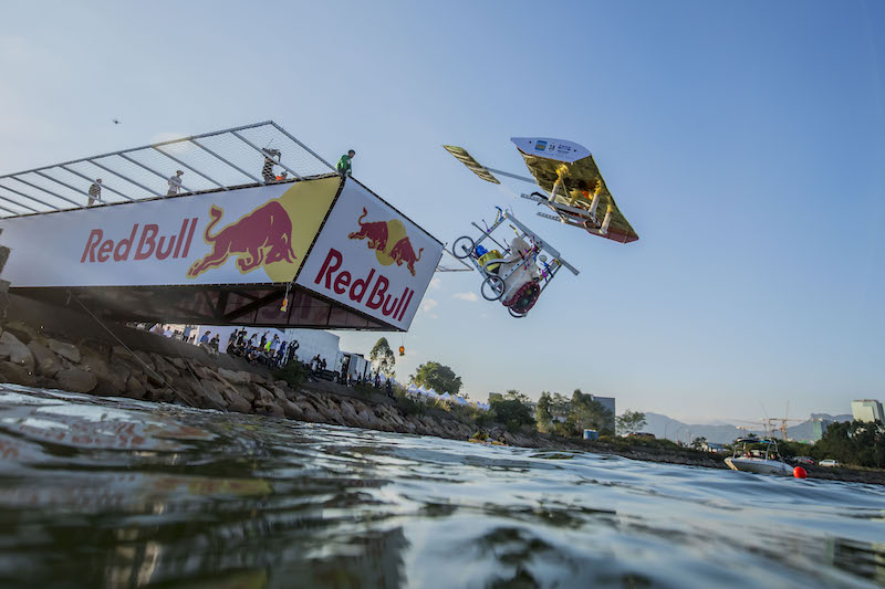 red-bull-flugtag-06