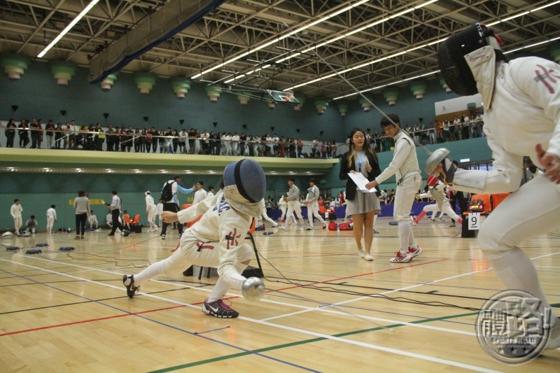 fencing_cheunghiuching20161103_07