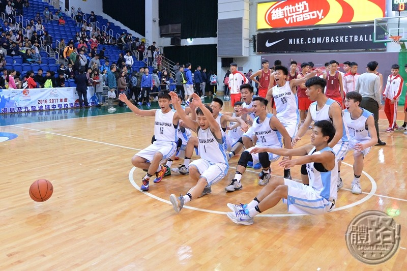 interschool_basketball_hkisland_agradefinal_20161126-30