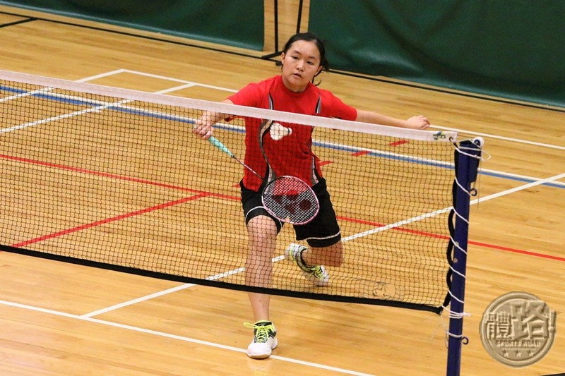 interschool_badminton_jingying_individual_20161222-18