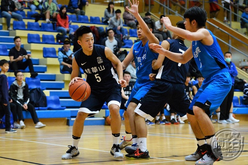 interschool_basketball_jingying_day5_1statage_20161220-17