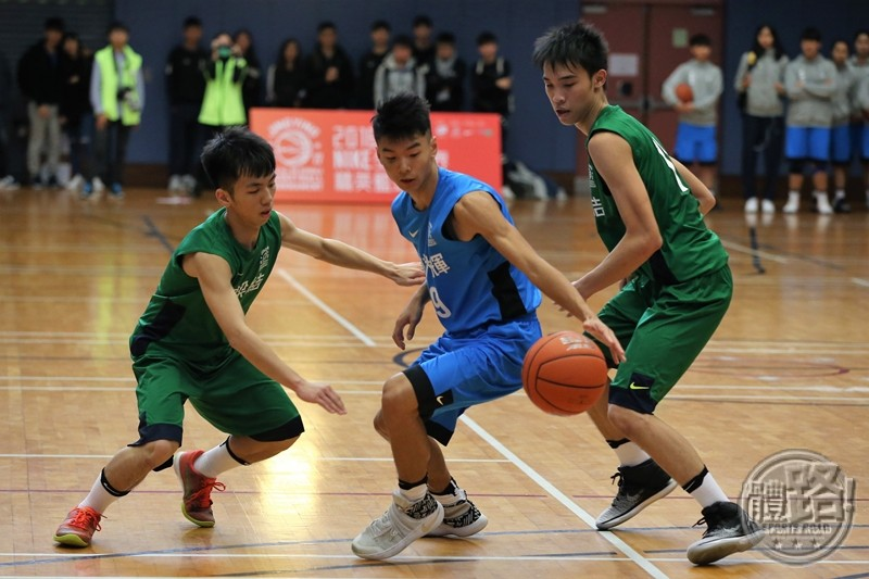 interschool_basketball_nikejingying_day2_20161217-27