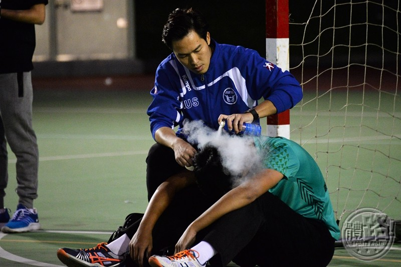 interschool_handball_shatinandsaikung_20161219-12