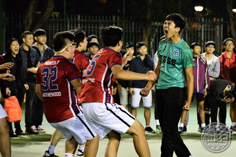 interschool_handball_shatinandsaikung_20161219-16
