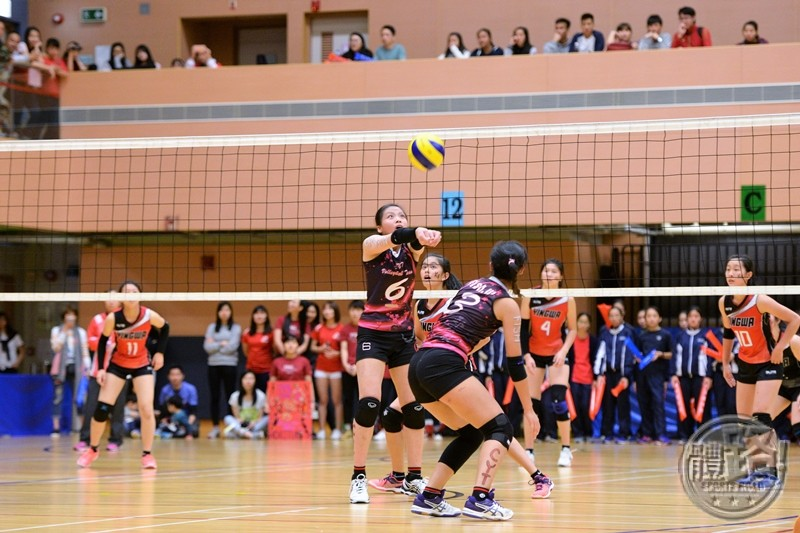 interschool_volleyball_hkklnd1agrade_final_20161211-10
