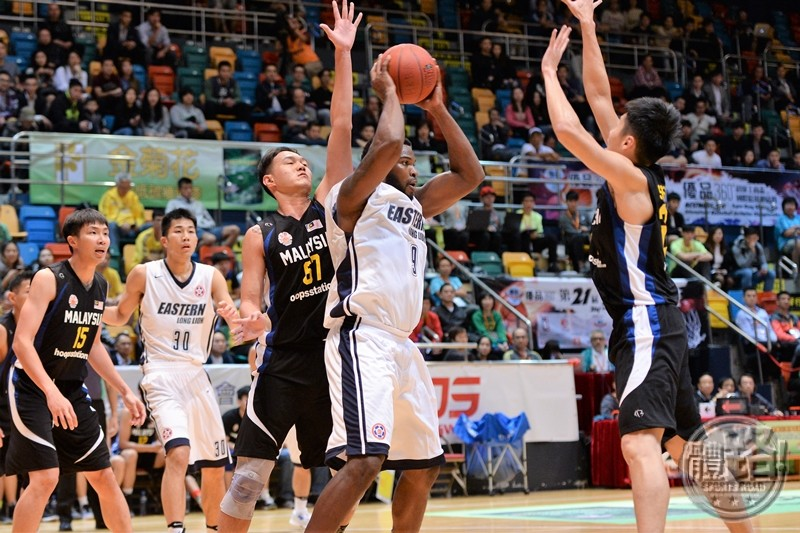 basketball_bestmart360_day2_eastern_20161214-02