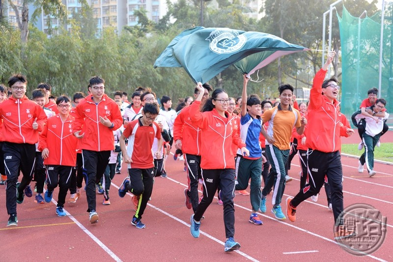 interschool_athletics_yuenlong_20161208-08