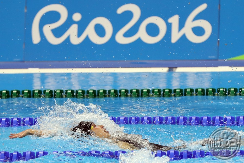 swimming_geoffreychenh_claudialau_20160812-10_rioolympic_20160811