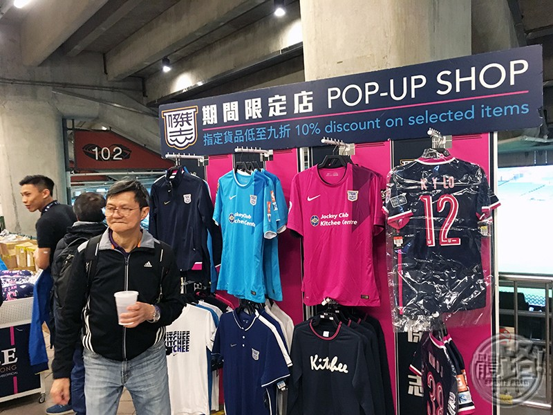 ACL_KITCHEE_20170125-001