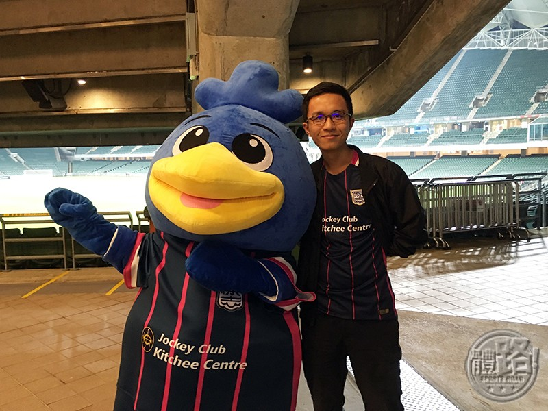 ACL_KITCHEE_20170125-003