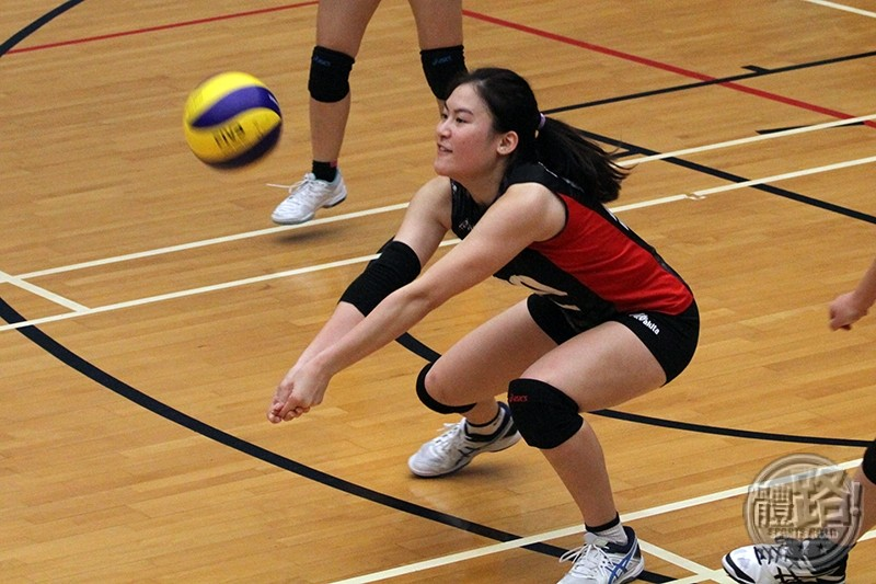 INTERPORT_VOLLEYABLL_TEAMHONGKONG_20170115-004