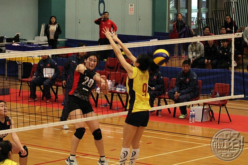 INTERPORT_VOLLEYABLL_TEAMHONGKONG_20170115-008