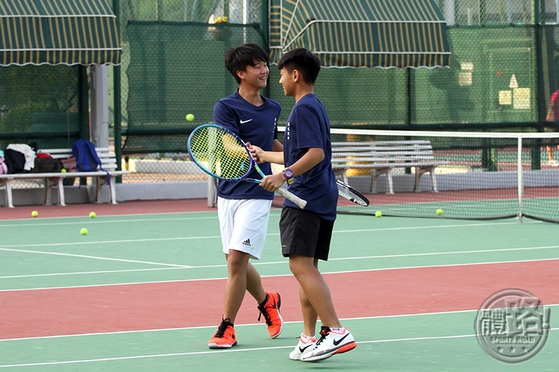 INTERSCHOOLTENNIS_NTFINAL_20170123-011