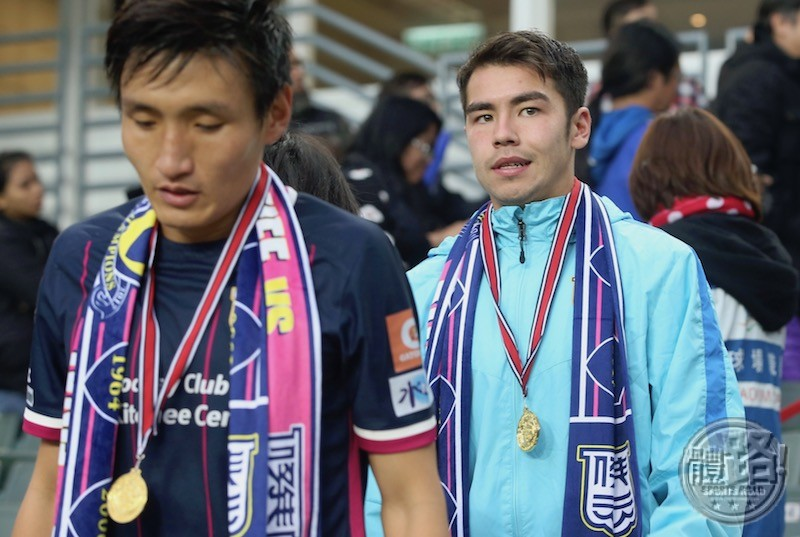 kitchee_eastern_2070115_10