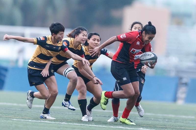 rugby_20170124-01