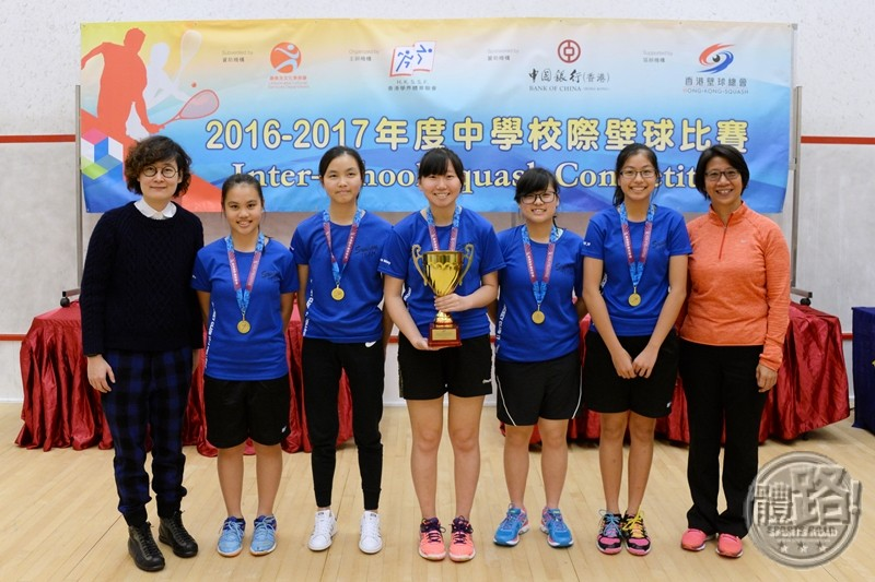squash_interschoolteam_20170122-20