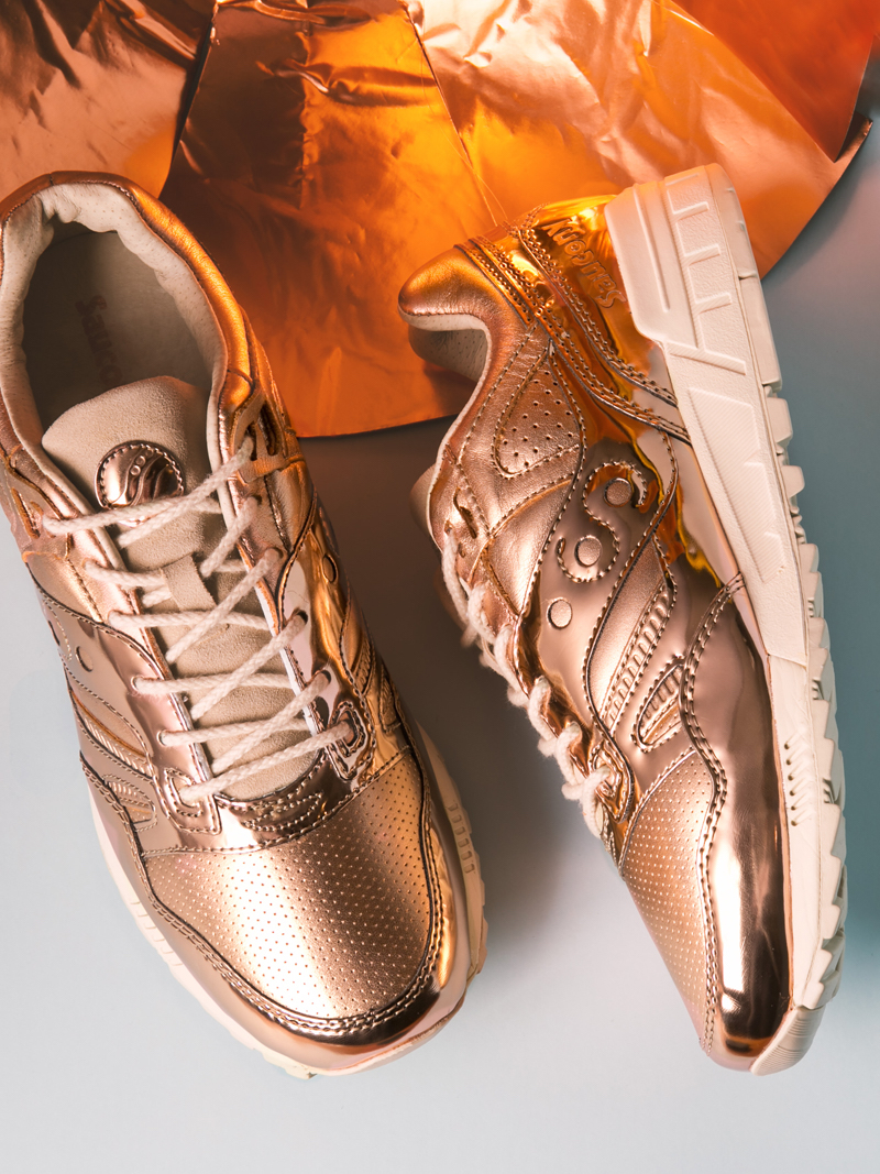 Saucony-Grid-SD-Ether-Rose-Gold-7