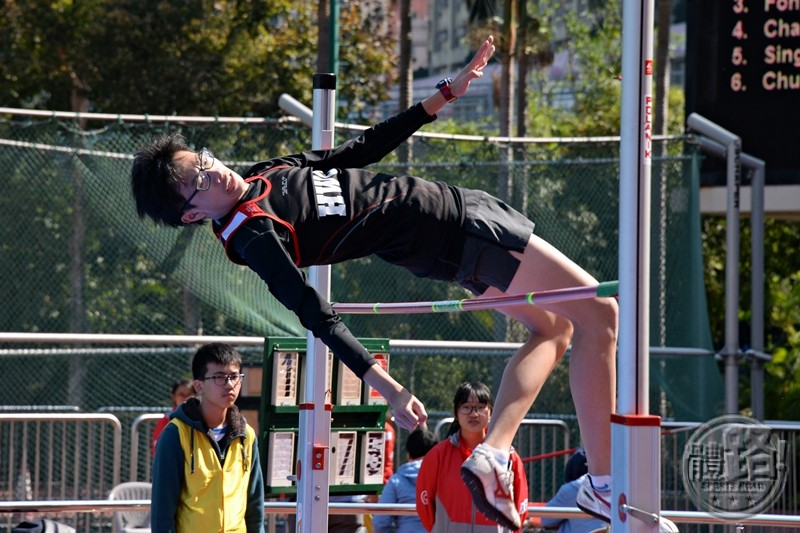 interschool_athletics_hkklnd3a2_20170214-05