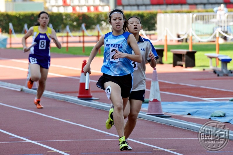 interschool_athletics_hkklnd3a2_yy3_chankaho_20170214-04