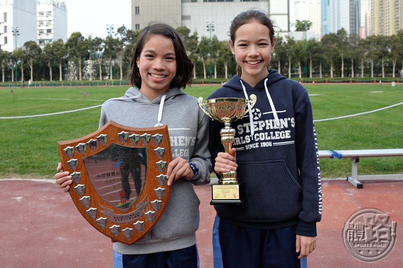 interschool_hkklnd2athletics_day3_20170228-23