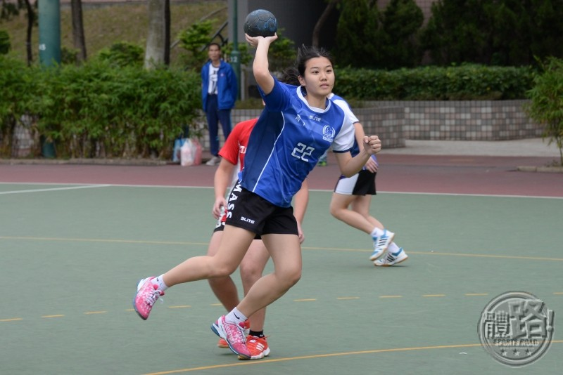 20170311_handball jingying_03