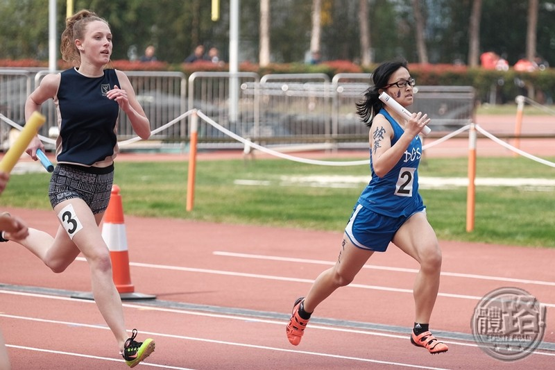 interschool_hkklnd1athletics_day3_afternoon_20170303-22