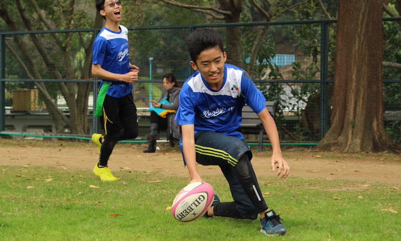 rugby_20170317_08
