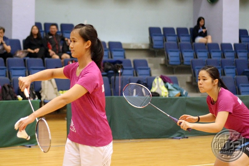 BADMINTON_JINGYING(GROUP)_20170430-002