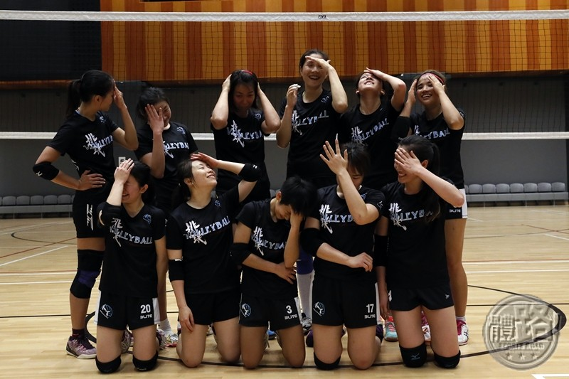 VOLLEYBALL_FEATURE_KT_20170409-008