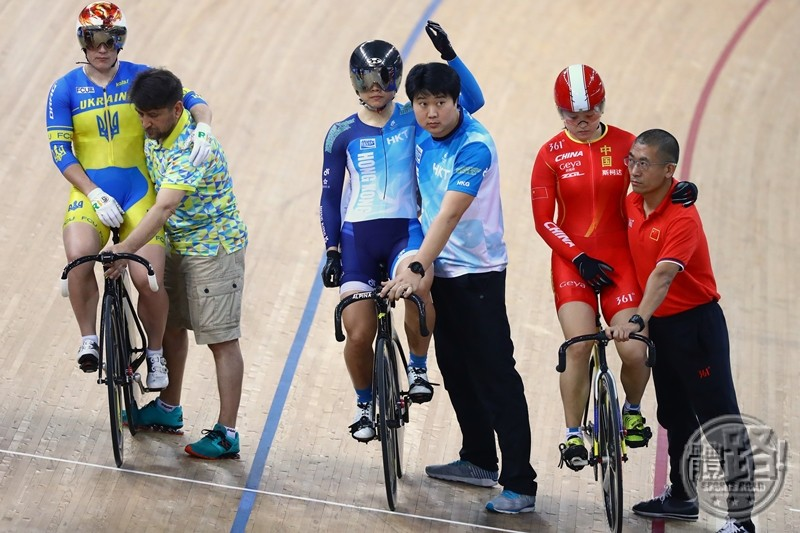 cycling_uci_twc2017_womenskeirin_final_sarahlee_20170416-04