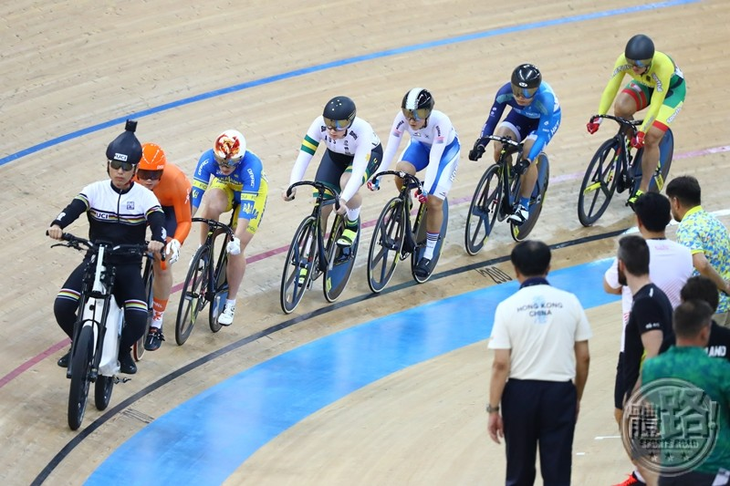 cycling_uci_twc2017_womenskeirin_sarahlee_round2_20170416-11