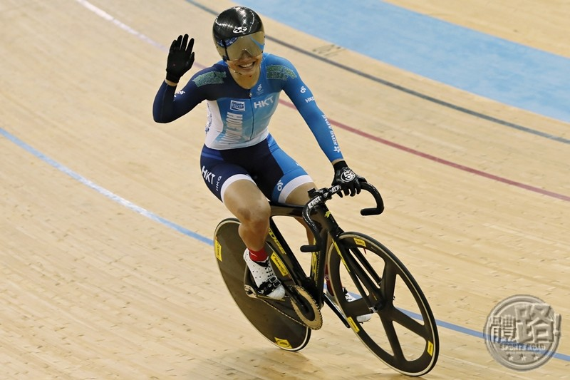 cycling_uci_twc2017_womensprintbrozne_2_sarahlee_20170414-07
