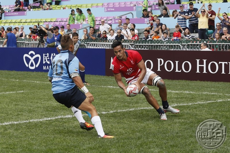 rugby7s_hkseven_mensqualifier_20170407-09