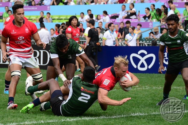 rugby7s_hkseven_mensqualifier_day1_20170407-11