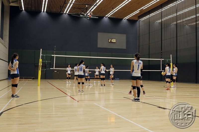 VOLLEYBALL_A1_FEATURE_TUENCHNING_20170515-006