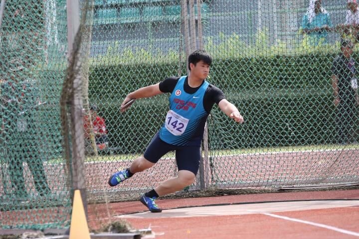 asianyouthathletics_lamhinchak_chanpuiki_machifai_20170522-01
