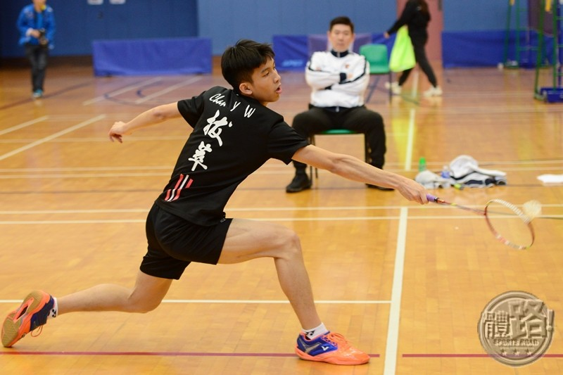 interschool_badminton_jingying_heepyuun_lasalle_dbs_dgs_20170508-14