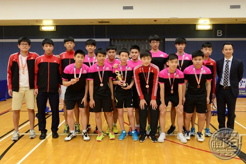 interschool_badminton_jingying_heepyuun_lasalle_dbs_dgs_20170508-30